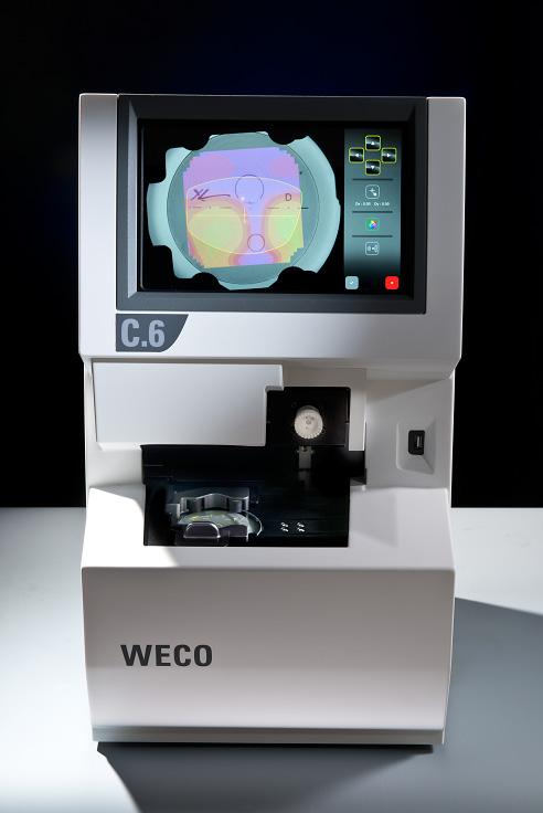 WECO_C6